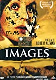 Images [DVD] [2011]