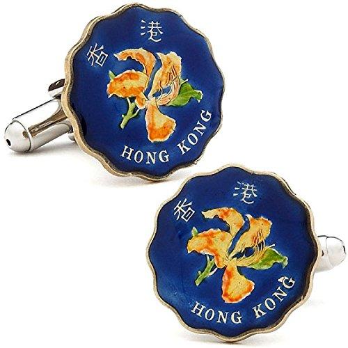 hand-painted-hong-kong-twenty-cent-coin-cufflinks