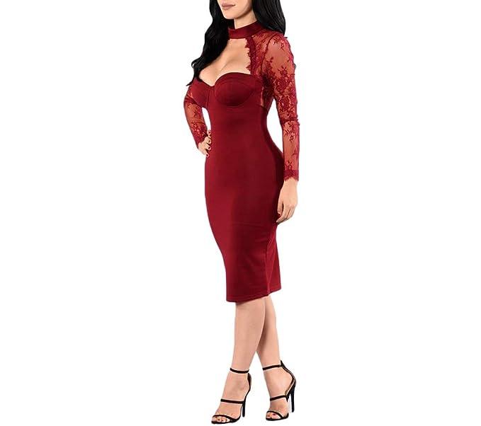 Carolina Dress Vestidos De Fiesta Cortos De Mujer Sexys ...