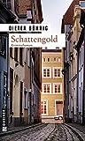 Schattengold. Ein musikalischer Kriminalroman nach den Madagassischen Gesängen von Maurice Ravel