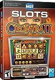 IGT Slots Cleopatra AMR II
