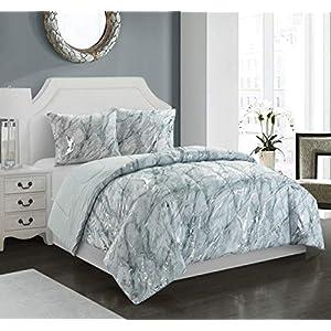 51tfsVtanYL._SS300_ Coastal Comforters & Beach Comforters