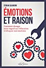Emotions et raison par Salmurri
