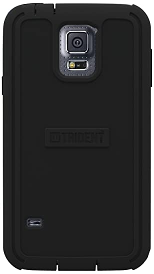 Trident Cyclops - Carcasa para Samsung Galaxy S5, color ...