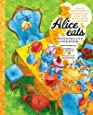 Alice Eats: A Wonderland Cookbook