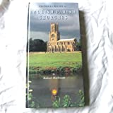 The Shell Guide to English Parish Churches, Robert Harbison, 0233987932