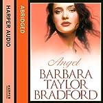 Angel | Barbara Taylor Bradford