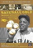 Baseball Gold, Dan Schlossberg, 1572439580