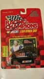 NASCAR Racing Champions - Derrike Cope (1996) 1:64 Scale
