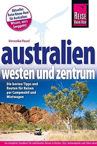 australien-westen-und-zentrum-reisefhrer
