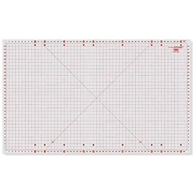 Cutting Mat 36 X 59