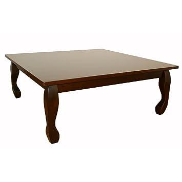 Homestyle4u Design Couchtisch Wohnzimmertisch TV Tisch ...