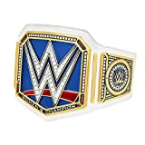 WWE Smackdown Women's Championship Commemorative