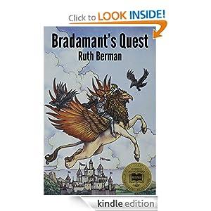 Bradamant's Quest