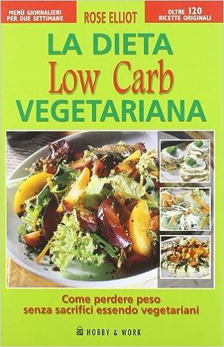 meniu dieta low carb