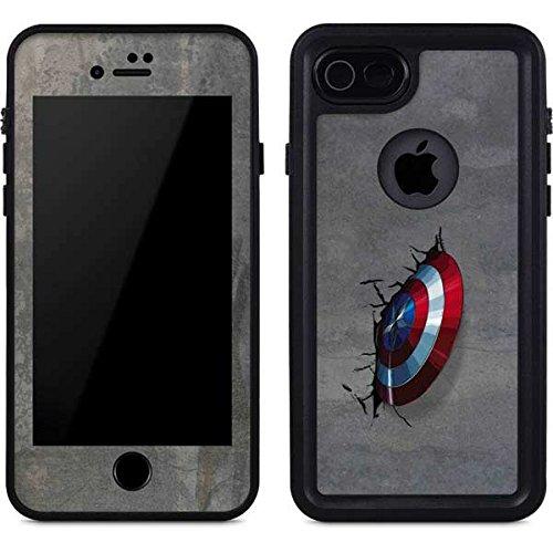 avengers iphone 8 case