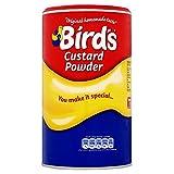 Bird's Custard Powder Original Flavour (600g)