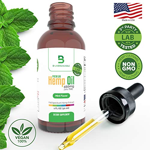 nano omega - 3