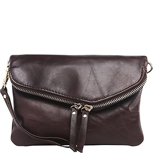 vicenzo-leather-womens-cross-body-bag-rosa-dark-brown