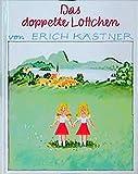 Das Doppelte Lottchen (German Edition)