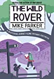 The Wild Rover, Mike Parker, 0007372663