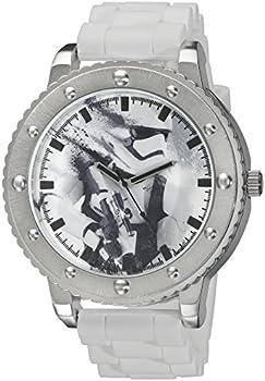 Star Wars SWM1106 Men's Wristwatch