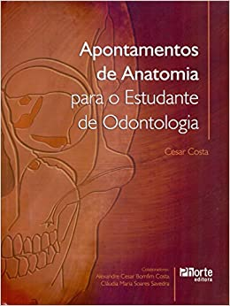 Anatomia Aplicada A Odontologia Pdf