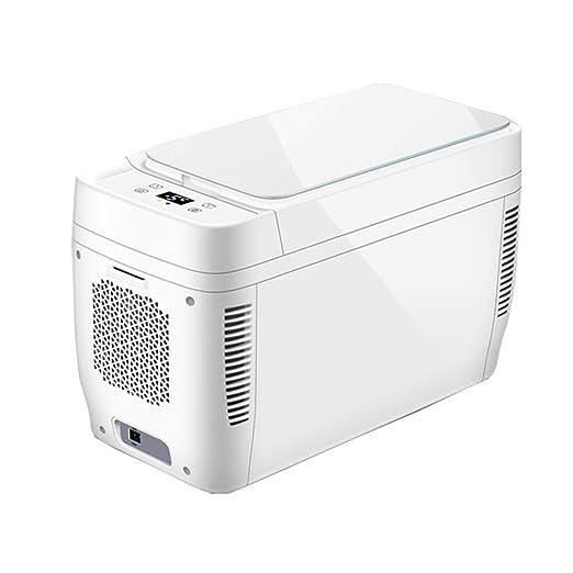 Refrigerador Para Dos Sistemas, FríO Y Caliente, Diferencia De ...
