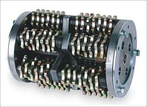 Mk Sg9 Scarifier - 6