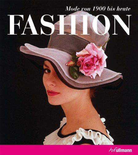 fashion-mode-von-1900-bis-heute