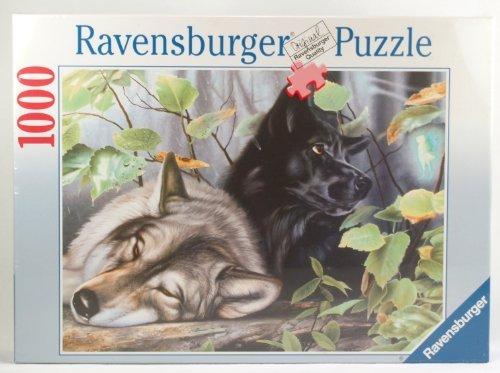 80% de descuento Fairy Magic 1000 Piece Jigsaw Puzzle by American Puzzles Puzzles Puzzles by American Puzzles  mejor servicio
