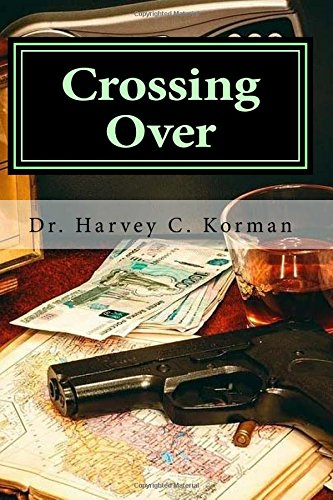 Download Crossing Over pdf
