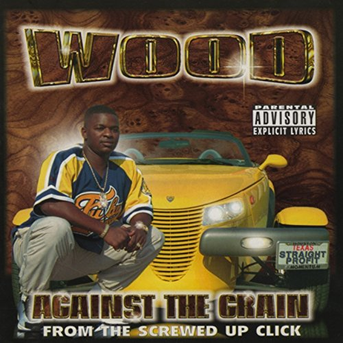 My Balls My Word Explicit By Wood On Amazon Music Amazoncom