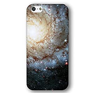 Universe of Stars For SamSung Note 3 Case Cover lim Phone Case