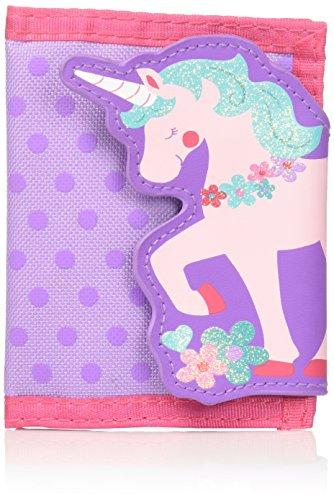 Boutique Purse (Stephen Joseph Wallet,Unicorn)
