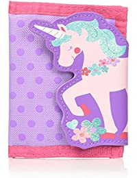 Wallet,Unicorn