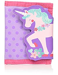 Stephen Joseph Wallet, Unicorn