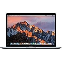 "Apple MacBook Pro 13"" Dizüstü Bilgisayar, Intel core i5, 8 GB RAM, 256 GB SSD, macOS, Uzay Grisi"