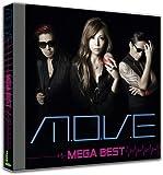 Move - Mega Best