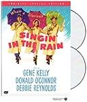 Singin' in the Rain (Full Screen Spec...