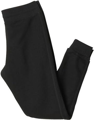 Adidas Jogging Slim Pantalones Deportivos Para Mujer Color Negro Talla Xs Amazon Es Ropa Y Accesorios