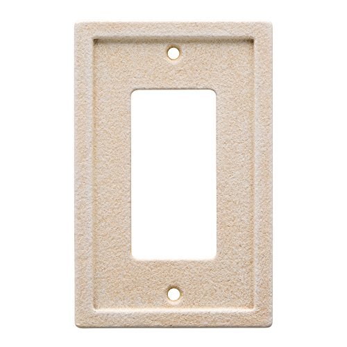 franklin-brass-w30353-346-c-tumbled-textured-tile-single-rocker-faux-stone-wall-plate-switch-plate-c