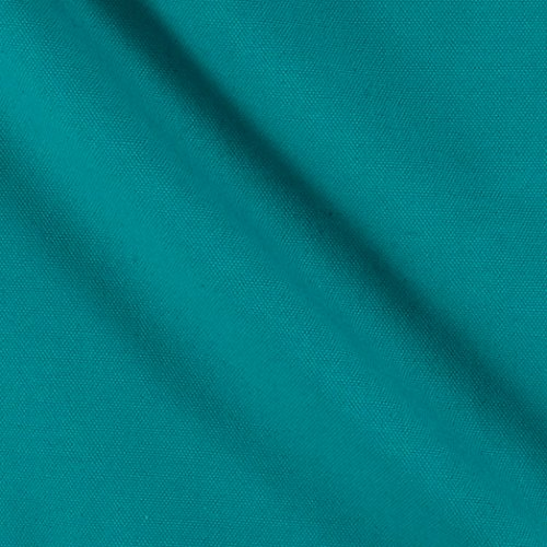(James Thompson 9.3 oz. Canvas Duck Caribbean Sea,)
