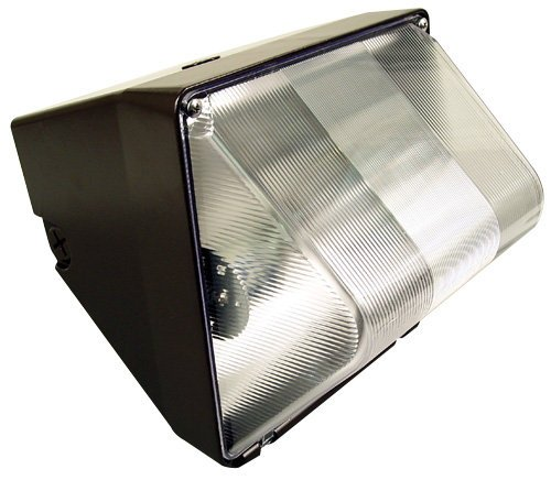 - Elco Lighting EPS70 Mini High Pressure Sodium Wallpack