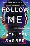 Image of Follow Me