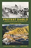 Protest Diablo, Judith Evered and Dianne Conn, 1453636196