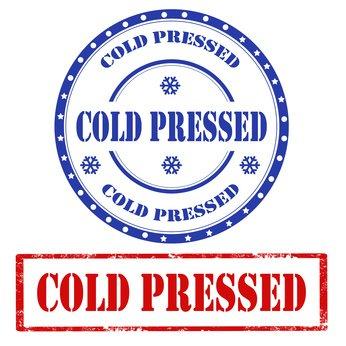 Aceite de ricino con presión en frío y sin hexano (200ml) - Para el Crecimiento del Pelo, las Pestañas y las Cejas - 100% Puro y Natural, ...