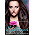 Spellbound: A Paranormal Young Adult Novella Collection