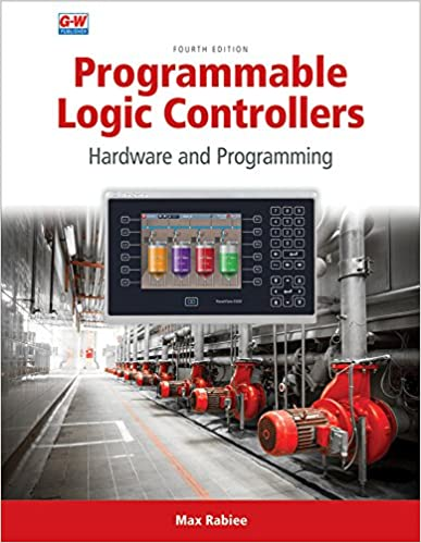 PLC Programming Basics using Ladder Logic - Learn Robotics