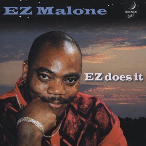 E.Z. Does It                                                                                                                                                                                                                                                    <span class=